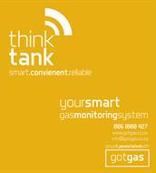 Picture of ThinkTank (Deposit)