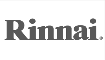 Picture for manufacturer Rinnai