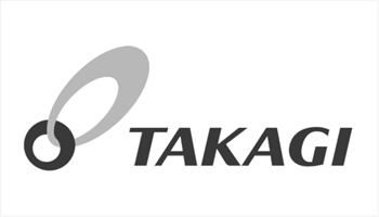 Picture for manufacturer Takagi