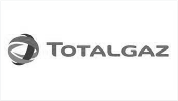 Picture for manufacturer Totalgaz