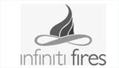 Picture for manufacturer Infiniti Fires