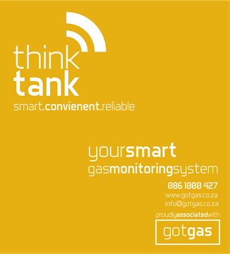 Picture of ThinkTank (Deposit)